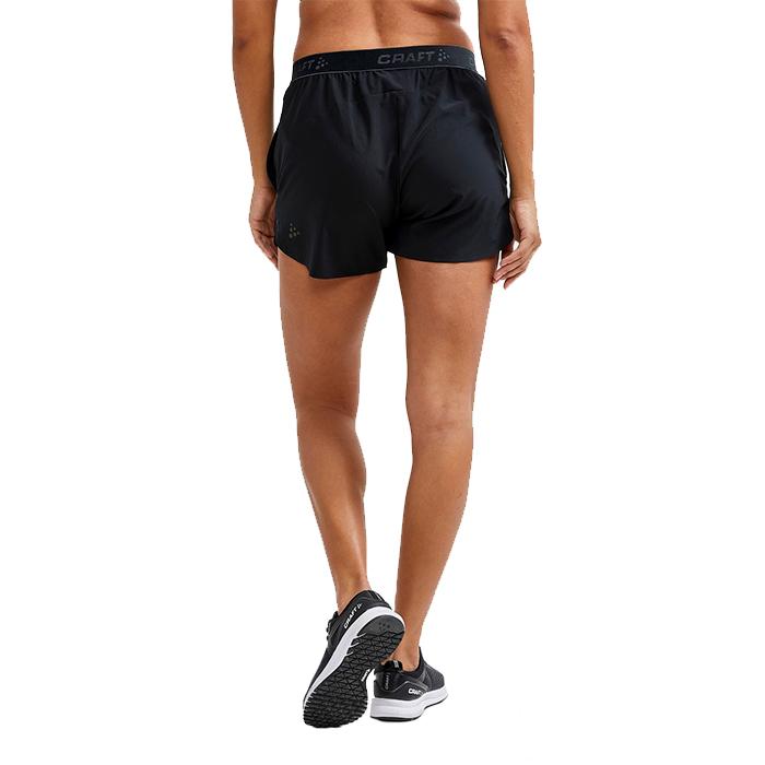 """Craft ADV Essence 5"""" Stretch Shorts W"""