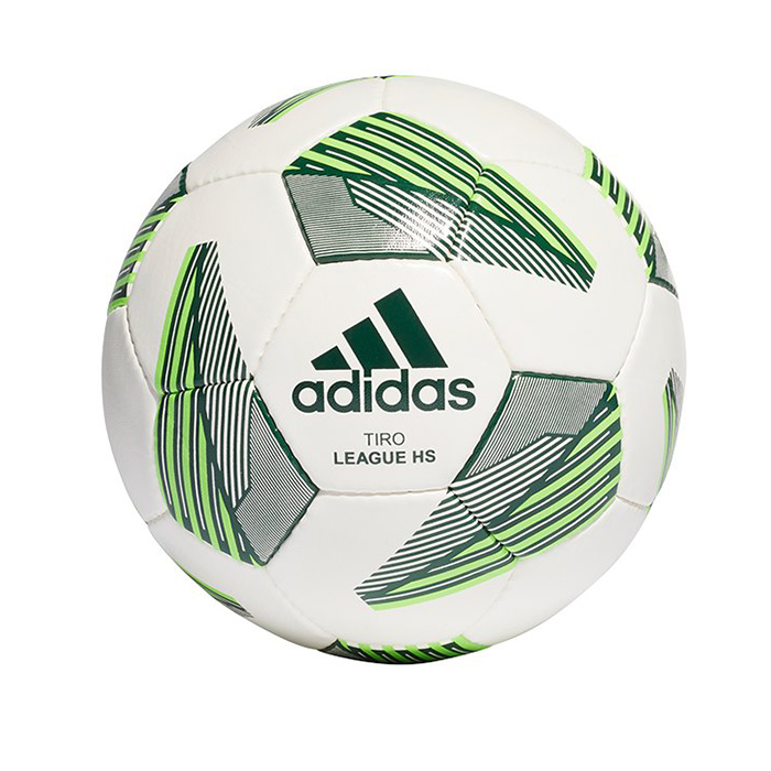Adidas Tiro Match Boll