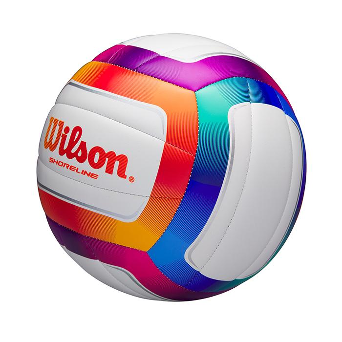 Wilson Shoreline Volleyboll