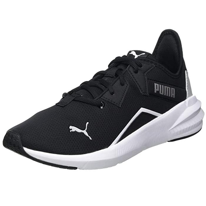 Puma Platinum Wn's