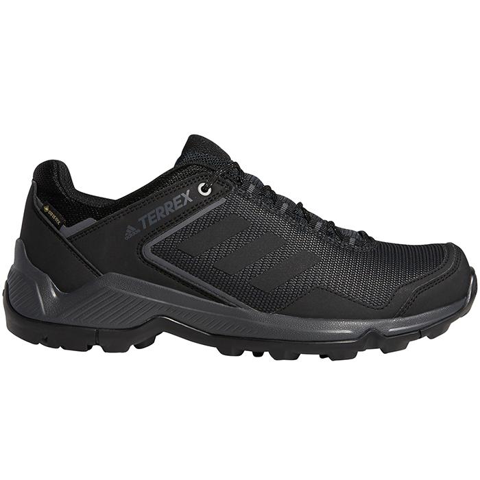 Adidas Terrex Eastrail Gore-Tex M