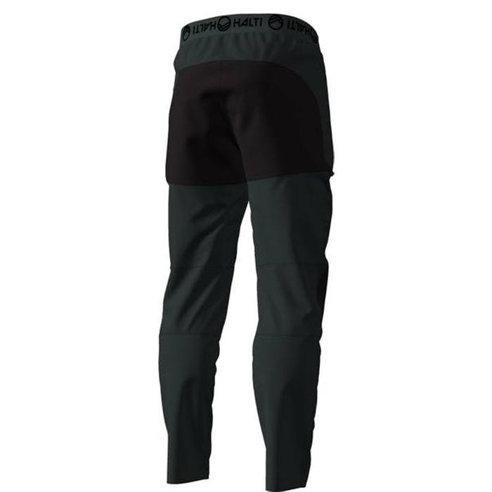 Halti Oy Pallas II M X-Stretch Pants