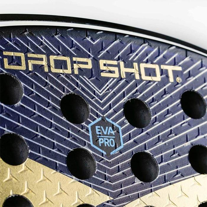 Drop Shot Legend 2.0