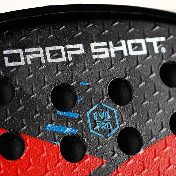 Drop Shot Essence