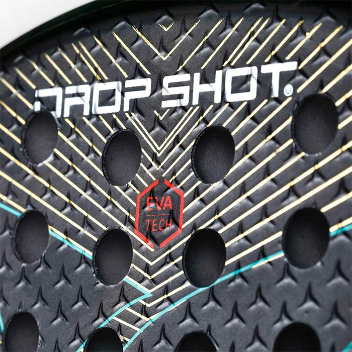 Drop Shot Conqueror 9.0