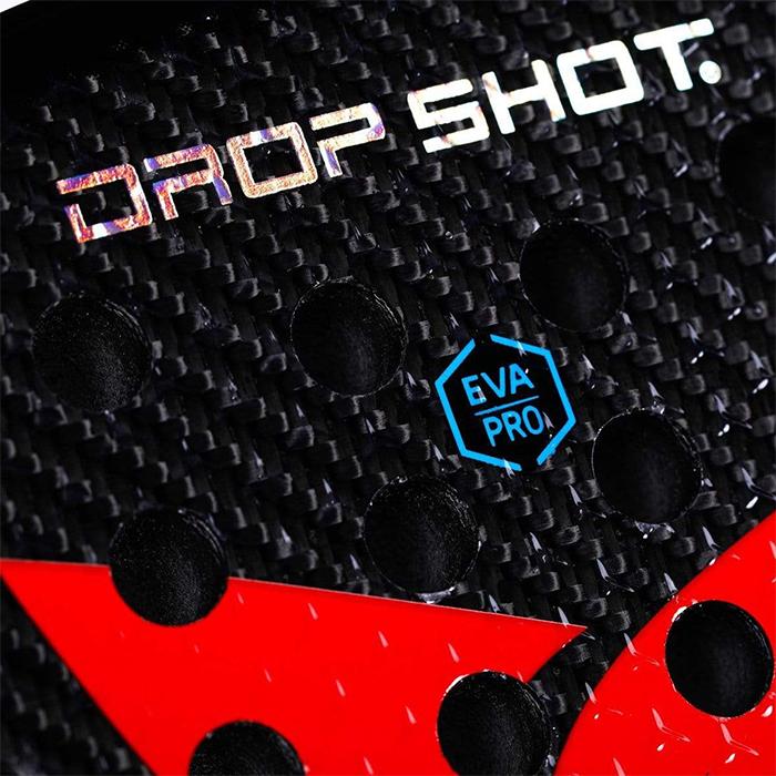 Drop Shot Explorer 4.0