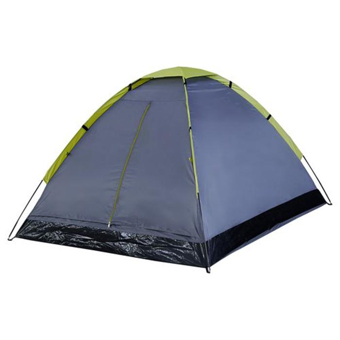 Oregon Trail Tält Dome 2