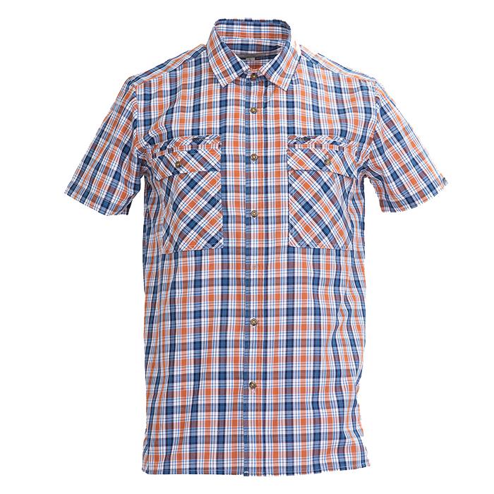 Tuxer Arizona Shirt M