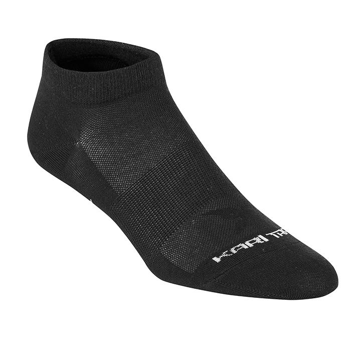 Kari Traa Tåfis Sock W
