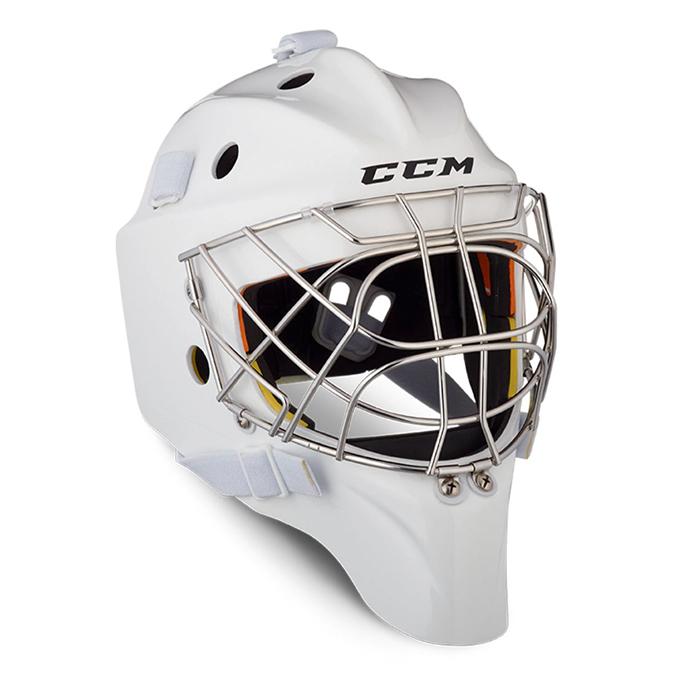 CCM Axis 1.9 Mask Sr