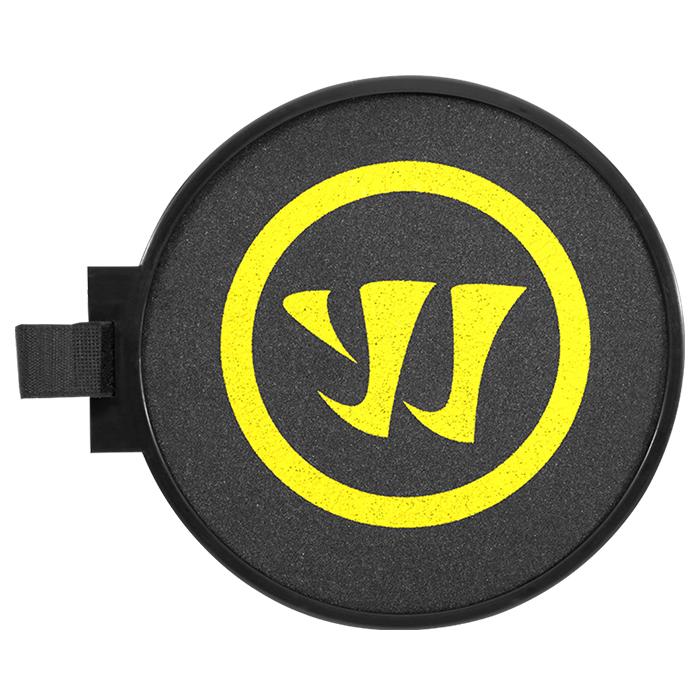 Warrior Foam Target 4Pcs
