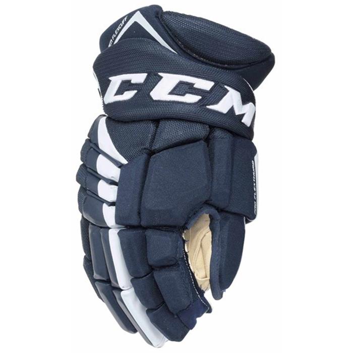 CCM Jetspeed FT4 Pro Handske Jr