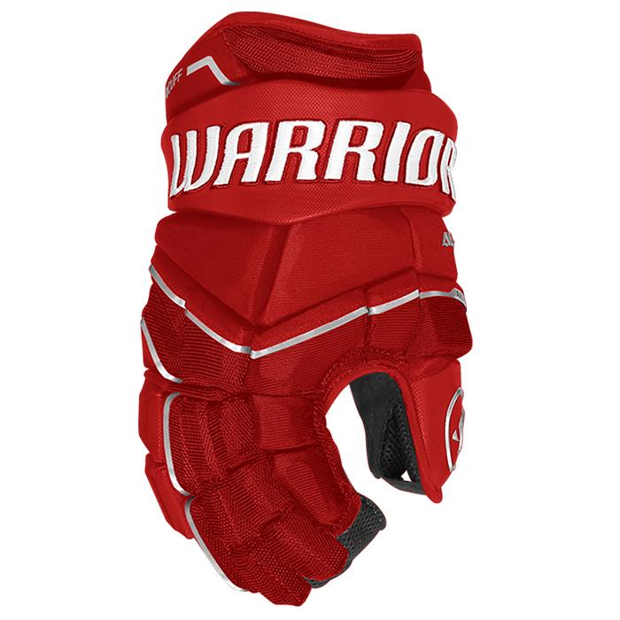 Warrior LX Pro Handske Sr
