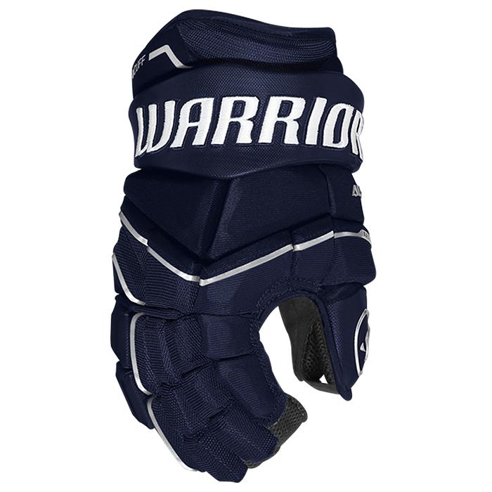 Warrior LX Pro Handske Jr