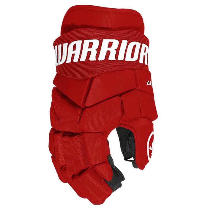 Warrior LX 30 Handske Jr
