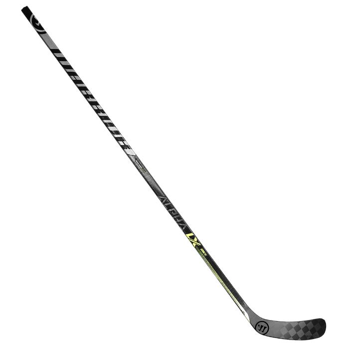 Warrior Alpha LX Pro Stick Jr