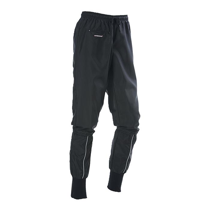 Dobsom R-90 Pants W