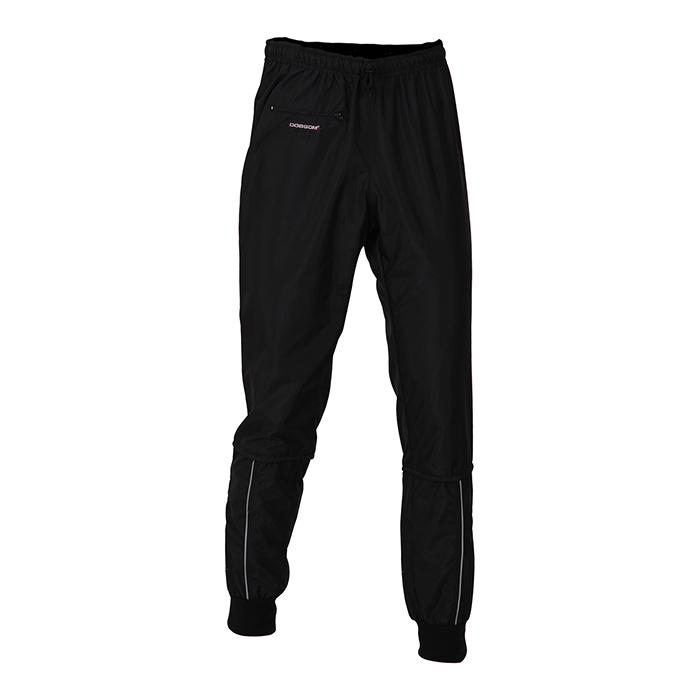 Dobsom R-90 Pants M