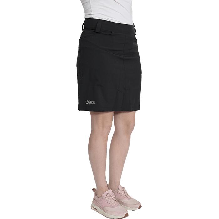 Dobsom Sanda Skirt II W