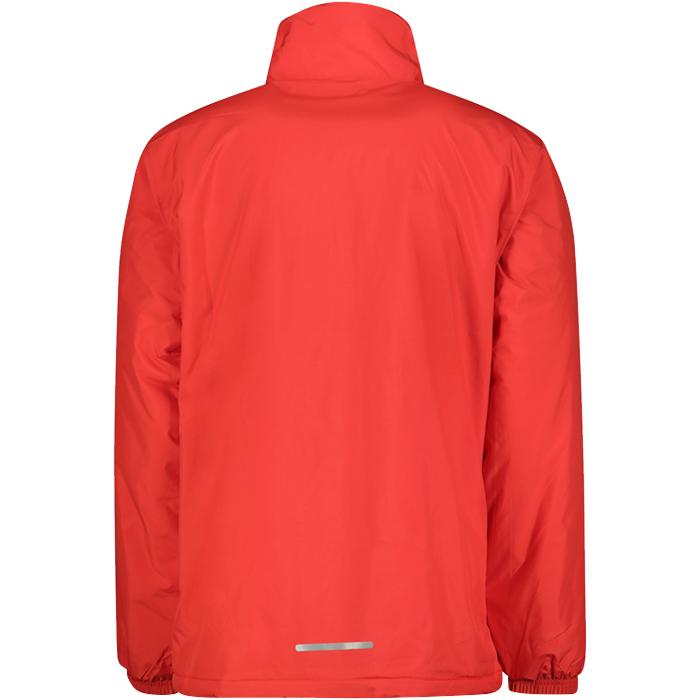 Hisingen Hockey Warrior Alpha Winter Suit Jacket JR