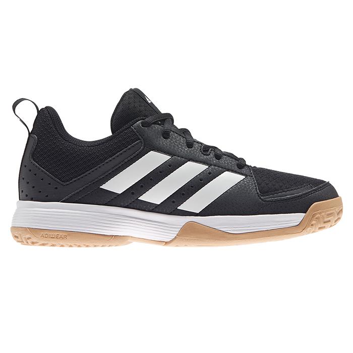 Adidas Ligra 7 Kids