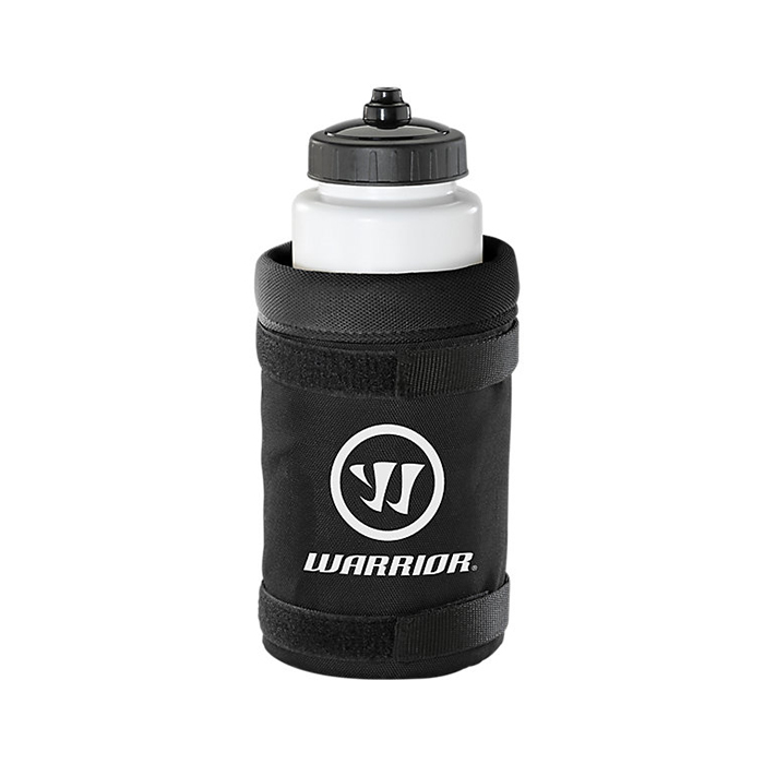 Warrior Vattenflaskhållare