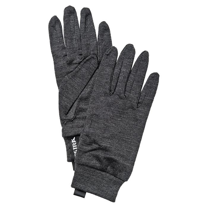 Hestra Merino Wool Liner 5-finger