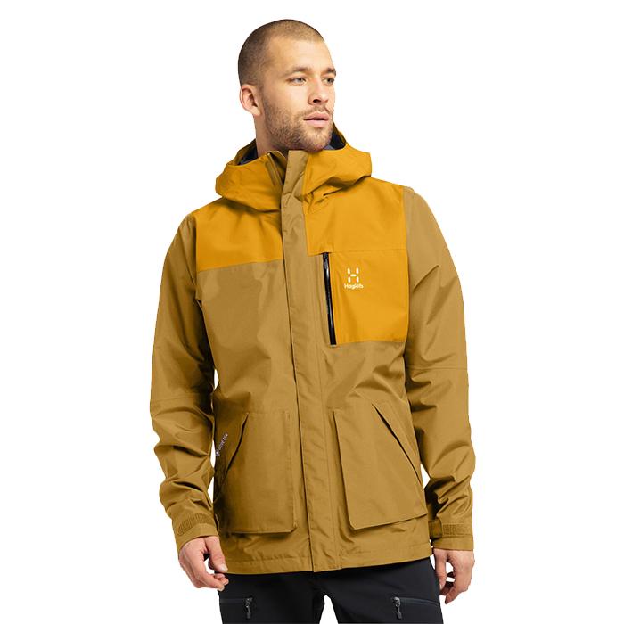 Haglöfs Vide GTX Jacket M