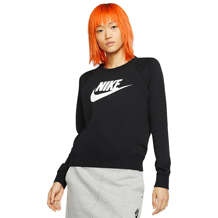 Nike Sportwear Essential W