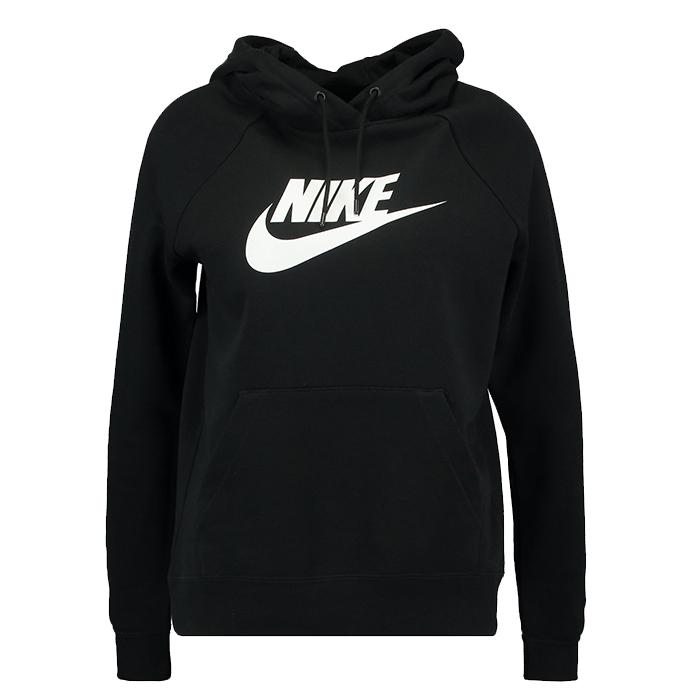 Nike Sportwear Essential W Hoodie
