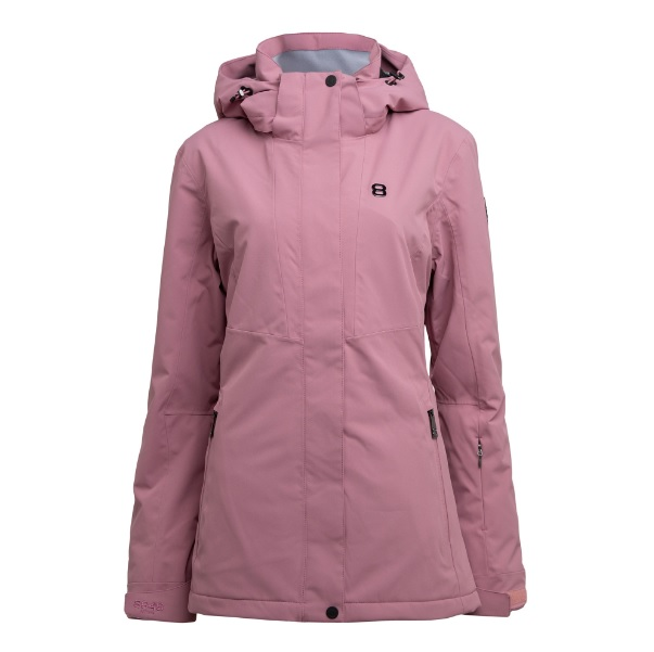 8848 Altitude Lana Jacket W