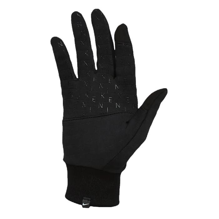 Nike Sphere Running Gloves 3.0 M