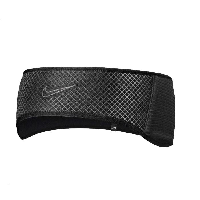 Nike 360 Running Headband W