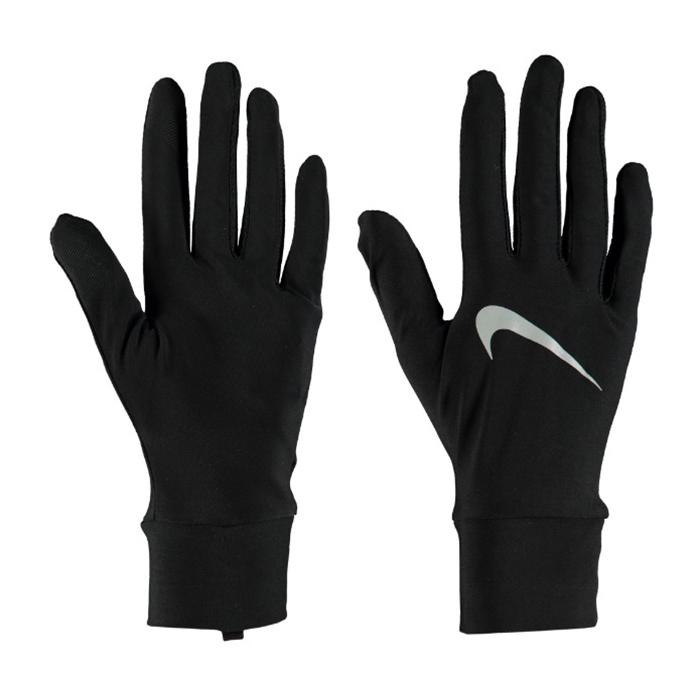 Nike Lightweight Tech Running Gloves W