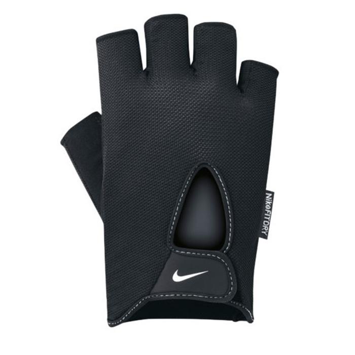 Nike Fundamental Training Gloves M