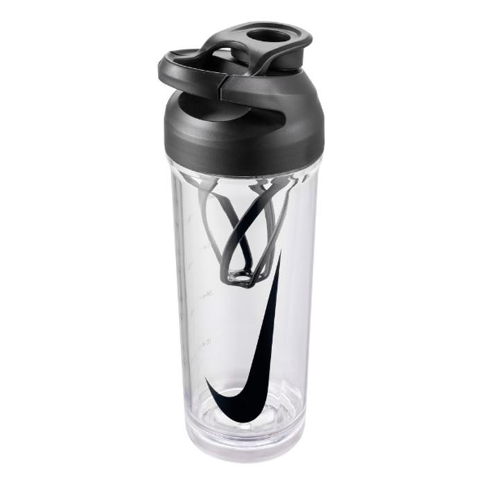 Nike TR Hypercharge Shaker Bottle 24 Oz