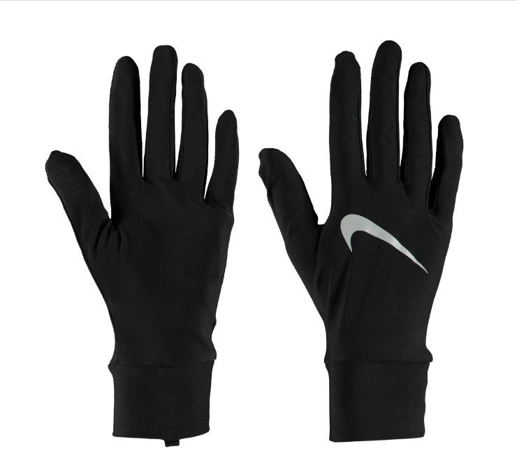Nike Lightweight Tech Running Gloves M