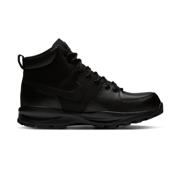 Nike Manoa M