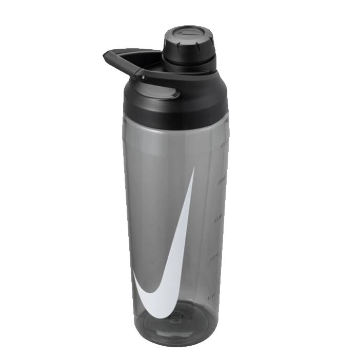 Nike TR Hypercharge Chug Vattenflaska 24 Oz