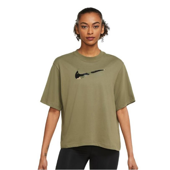 Nike Dri-Fit Womens Training Top