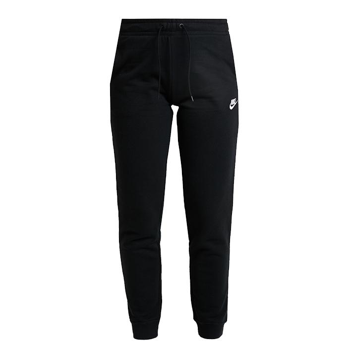Nike Sportswear Essential W Pants