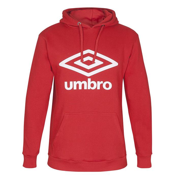 Umbro Basic Hood SR