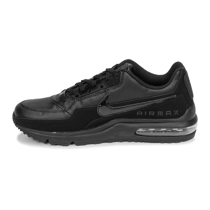 Nike Air Max LTD 3 M