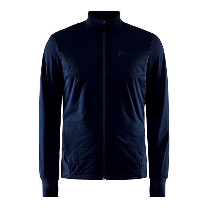 Craft Adv Charge Warm Jacket M
