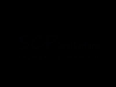 SCP Mopedbilsdelar AB
