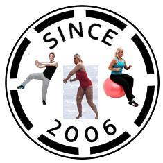 Gympa Till Musik.nu logo