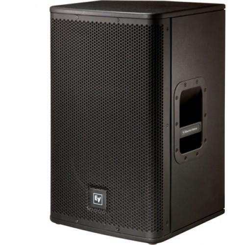 ELX112P EV LiveX Aktiv högtalare