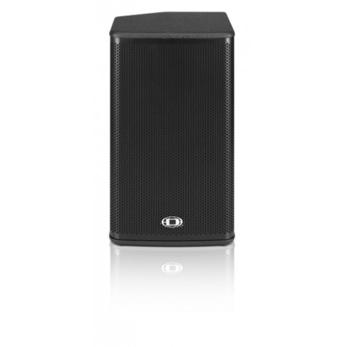 Dynacord A112   Fullregister högtalare