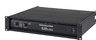 DYNACORD SL2400