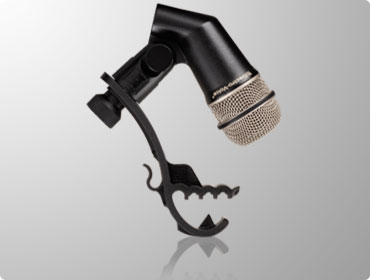 Electro Voice PL35